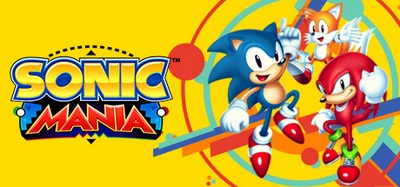 sonic-mania-pc-cover-angeles-city-restaurants.review