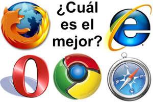 navegadores-web-cual-es-el-mejor