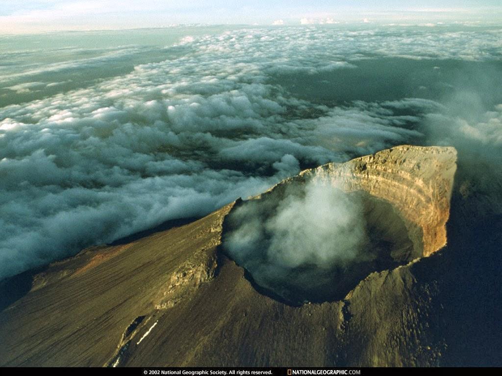 Daftar Kota Tempat Wisata di Indonesia dan Sekitarnya