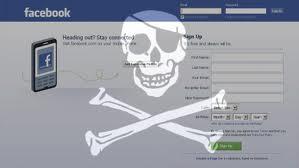 برامج,بوابة 2013 fb.jpg