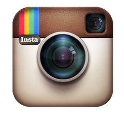 Макс в instagram