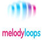 MELODYLOOPS