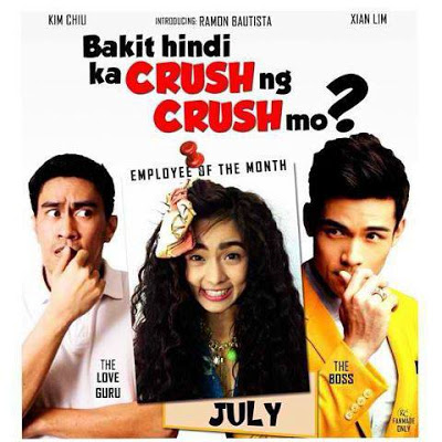 bakit hindi ka crush ng crush mo pdf download free