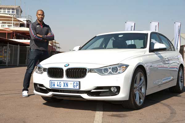 Superb Bmw Kelly #1: BMW-Ambassadors-2.jpg