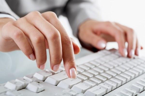 أهم الإختصارات لتكون محترفا في إستعمال المتصفح which-shortcut-keys-