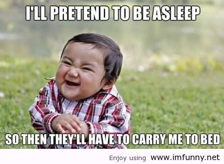 Funny Quotes For Kids | Photo Gallery Children Funny Quotes Sayings