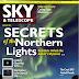 Tạp chí Sky and Telescope tháng 2 năm 2013