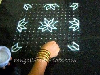 15-dots-rangoli-0812a.jpg