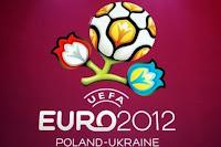Euro 2012 Yarı Final Eşleşmeleri