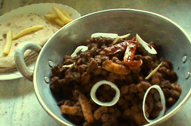 kabuli chana recipes. 250 gm chickpeas/kabuli chana