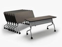 Mayline Sync Tables