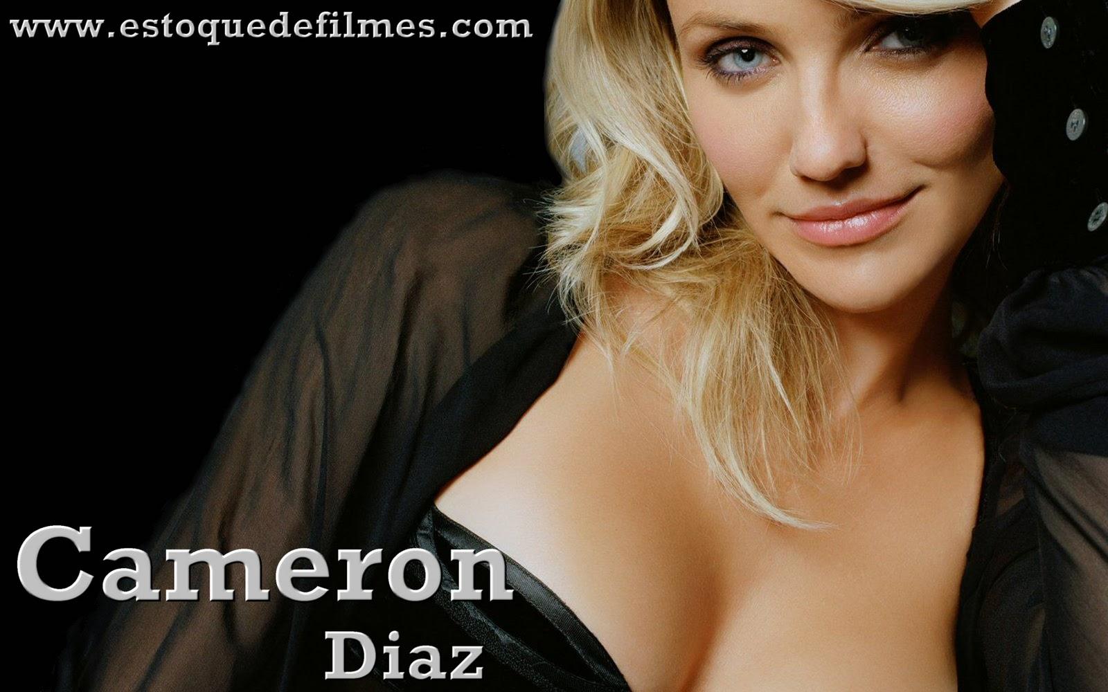 http://4.bp.blogspot.com/-INPFbGr57wU/TpuY6TuUV0I/AAAAAAAABvI/7aodMIVUUAU/s1600/Cameron+Diaz+3.jpg