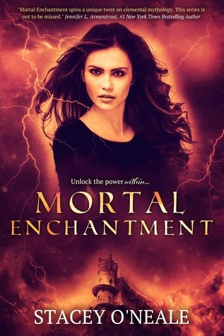 http://oneguysguidetogoodreads.blogspot.com/2014/08/mortal-enchantment-by-stacey-oneale.html