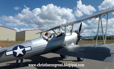 Flying+the+Stearman+4.jpg