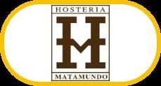 HOSTERÍA MATAMUNDO NEIVA