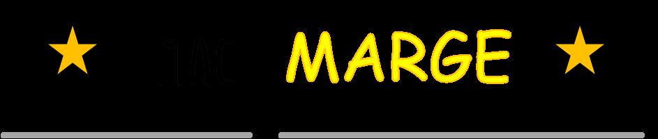 Mac cosmetics Marge Simpsons