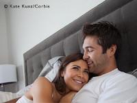 tips menghindari perceraian istri