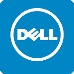 Dell Discount for FGS Members and Friends