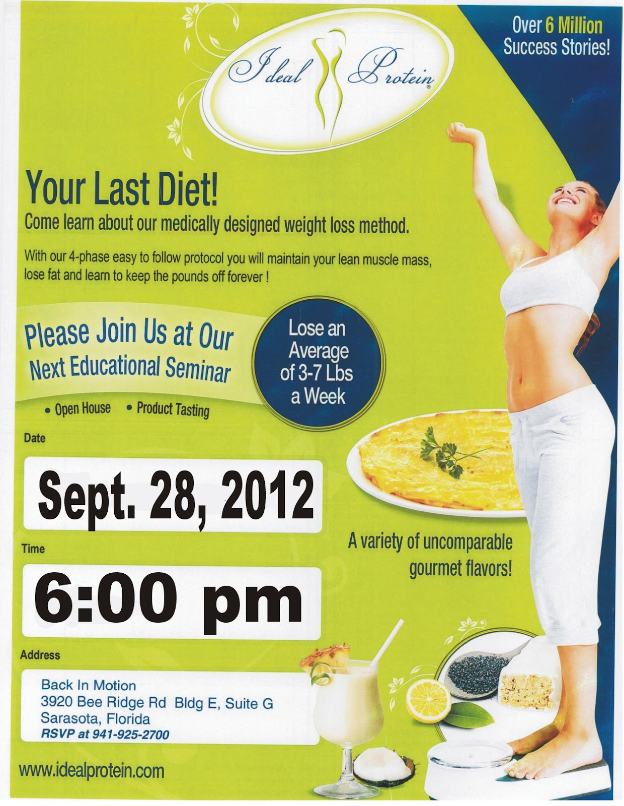 Tucson Medical Center Weight Loss Surgery