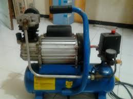 Kompresor multiPro BC 075-DMOO