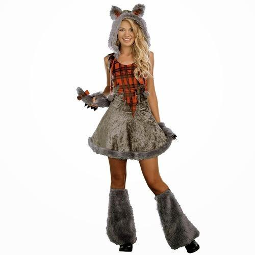 Spirit Halloween Costumes For Teenage Girls 2014 | Halloween ...
