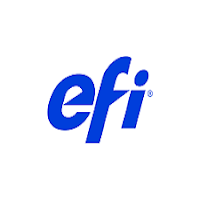 EFI Hiring Any Degree Freshers 2015 and 2016