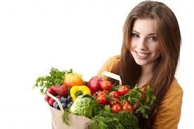 Alasan Vitamin B12 Penting Untuk Tubuh