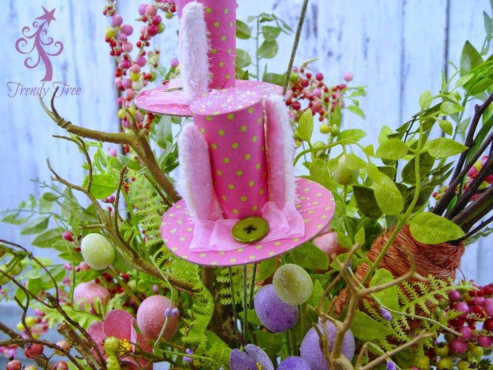 http://www.trendytree.com/raz-31-top-hat-with-bunny-ears-spray-assorted.html