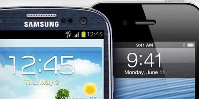 10 Smartphone Teratas yang Paling Memuaskan