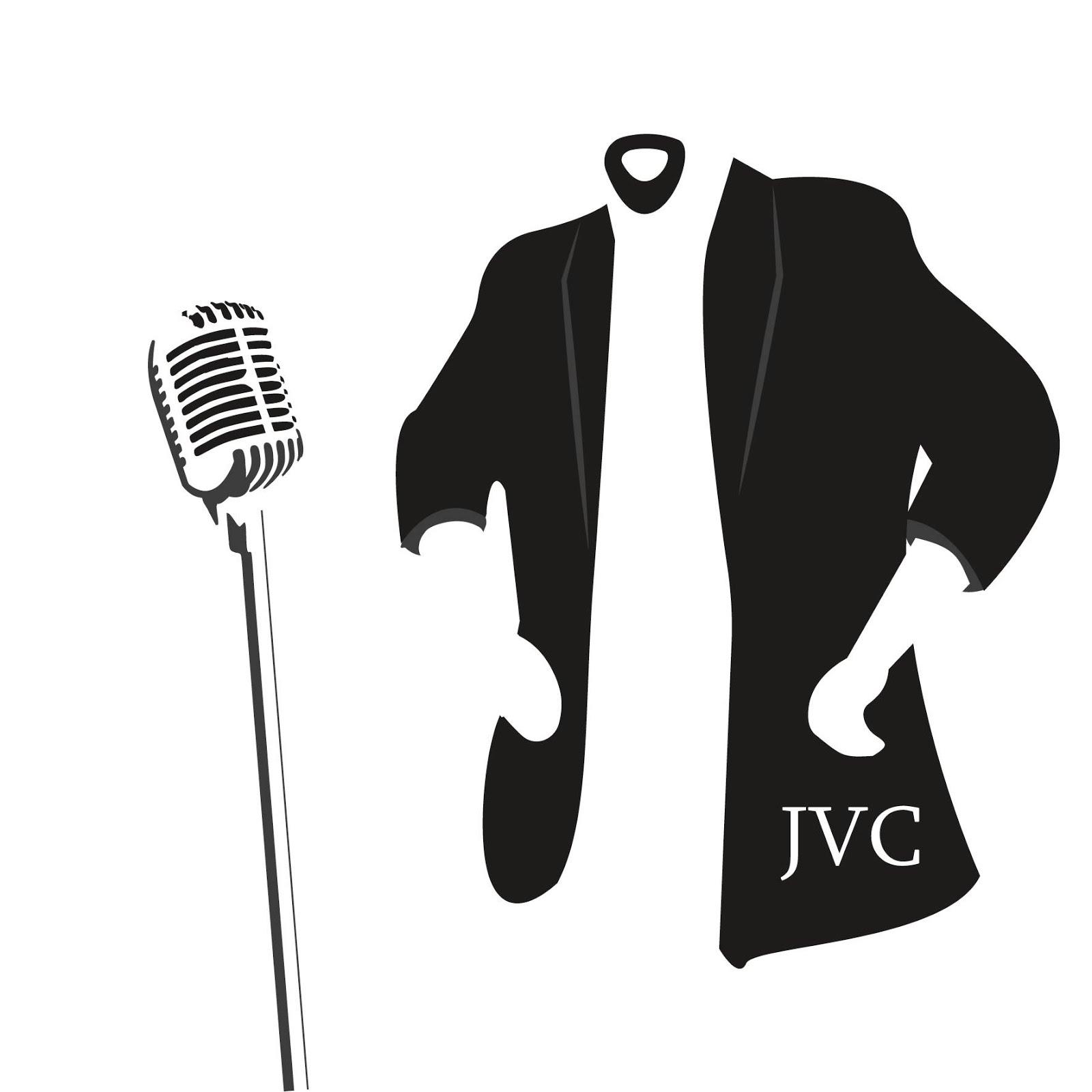 JVC Narraciones