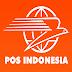 Lowongan Kerja BUMN PT. Pos Indonesia (Persero)
