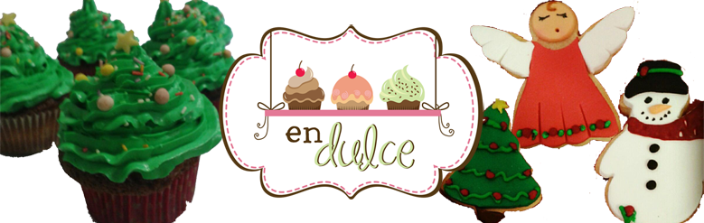 En Dulce