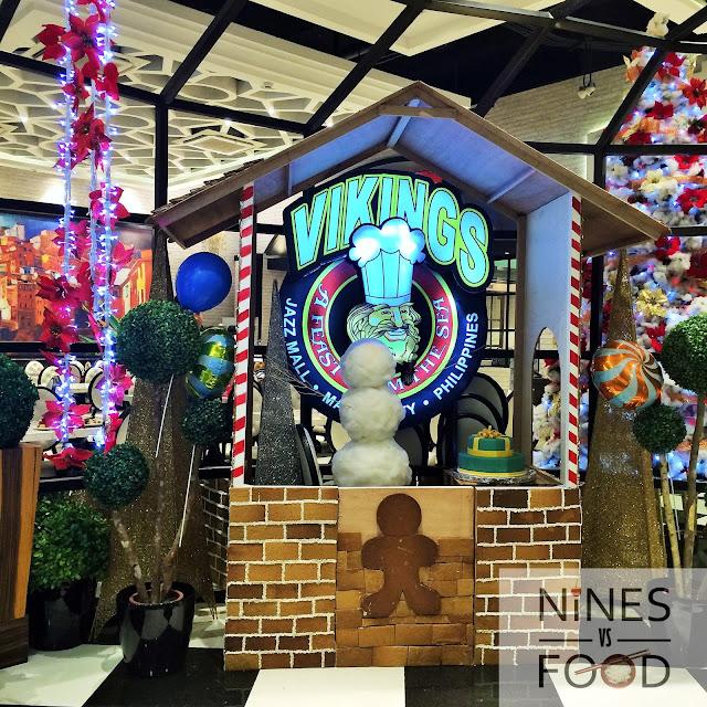 Nines vs. Food - Vikings SM Jazz Thanksgiving-2.jpg