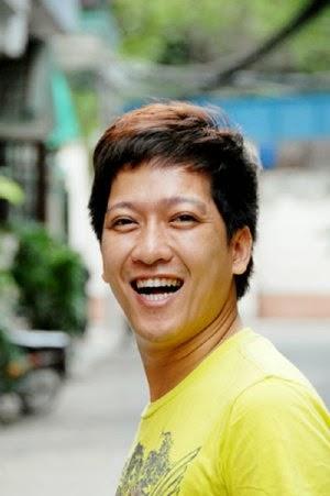 Liveshow Hài Trường Giang (2013)