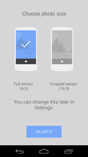 google-camera-gets-updated-with-shooting-and-timer
