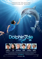 Dolphin Tale 2 (2014) [Vose]