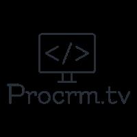 ProCRM.tv