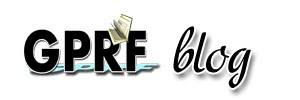 GPRF Blog