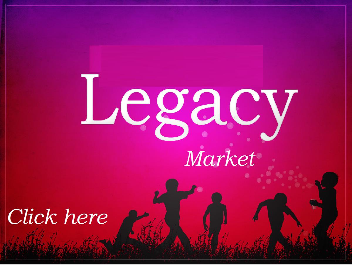 Legacy Market