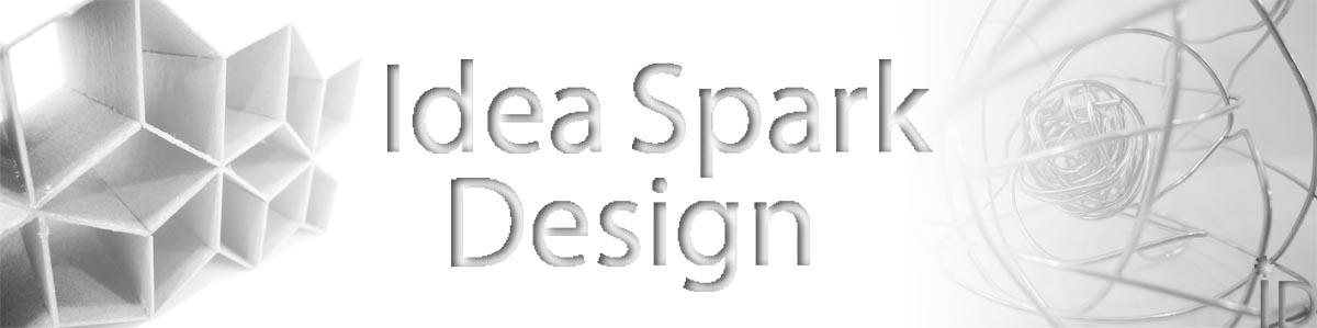 Idea Spark Design
