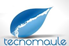 TECNOMAULE 2.0
