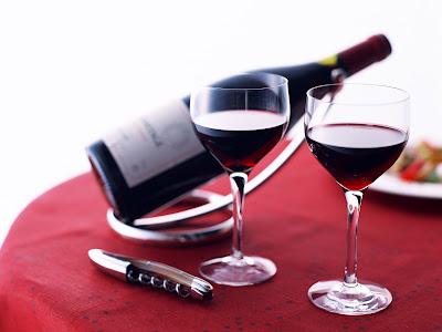 vino-wine-vinotinto