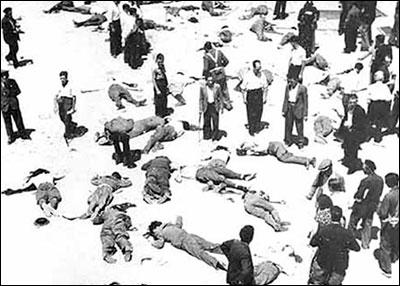 Artículo de los crímenes de Franco 284044