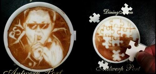 04-Kazuki-Yamamoto-2D-&-3D-Latte-Japan-Foam-Sculpture