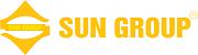 SUN GROUP THANH HOÁ