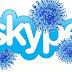 Se extiende virus informático por Skype