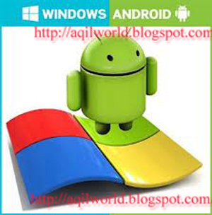 Free Download WindowsAndroid 4.0.3 Latest Version