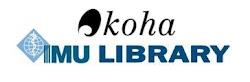 IMU Library KOHA