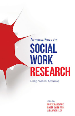 Innovations in Social Work Research: Using Methods Creatively - Free Ebook Download