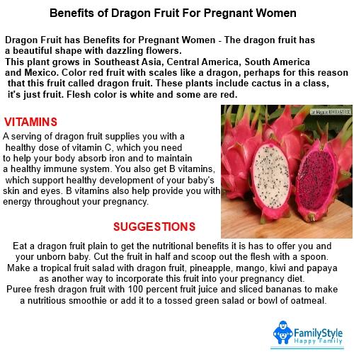 Pregnant Fruit: Best Pregnant Fruit For women